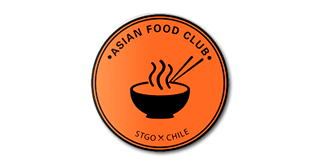 Asian Food Club